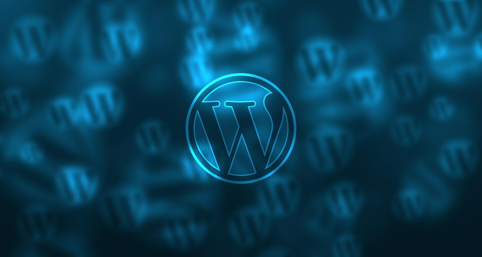 Wordpress Erweiterung Testberichte
