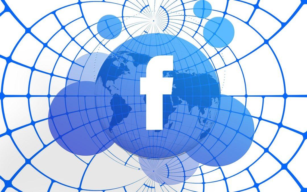 Facebook Meisterkurs von Said Shiripour und Jakob Hager, Facebook Ads & Werbeanzeigen