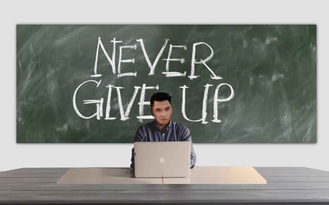 Zero to Launch – Start-Up Produkt – Online Startup Aufbauen, Online Business Aufbauen, Said Shiripour