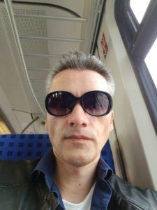 Direktor Sales & Marketing - Thomas Klein